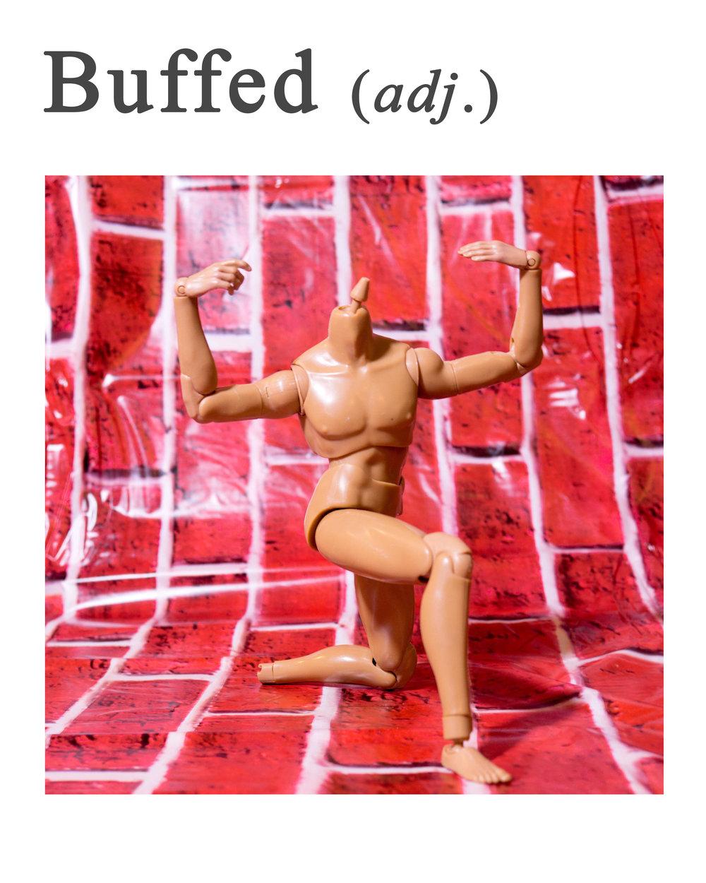 Buffededit_definition.jpg