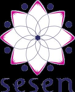 SESEN_imagotipo-245x300.png