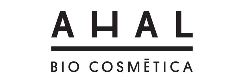 logo-tagline-17-11.jpg