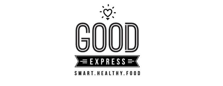 good-expresss.jpg