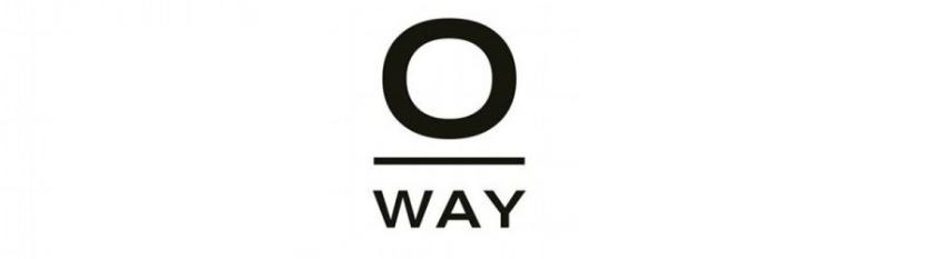 oway-logo1.jpg