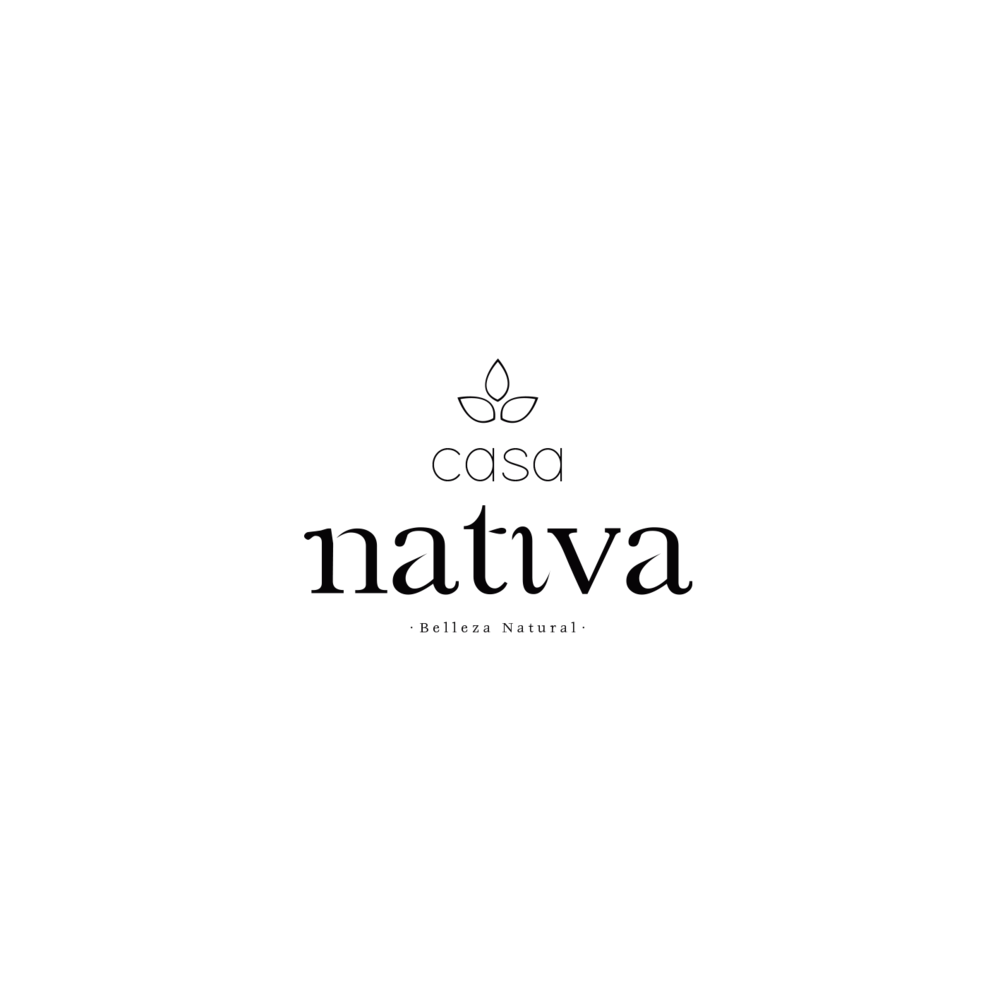 Logotipo black Casa Nativa.png