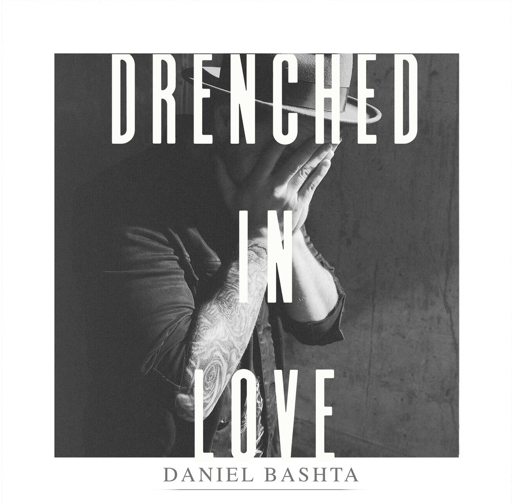 "We are so excited that our new song ""Drenched in Love"" from the upcoming LIVE record My Resurrection is available to download on iTunes at this very moment. Turn it up. Sing along. Tell your friends."