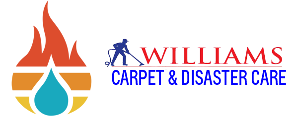 Williams Carpet & Disaster Care