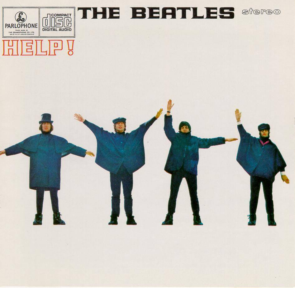 The Beatles album cover.jpg