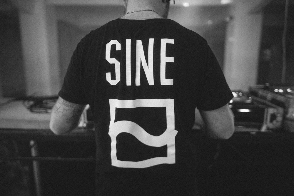 sinewarehouse-3.jpg