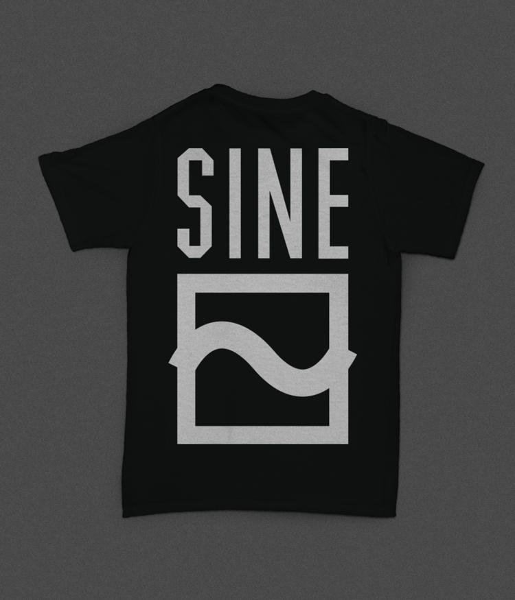 SINE+Back+05.02.2018.png