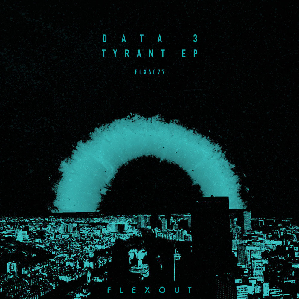 Tyrant EP.jpg