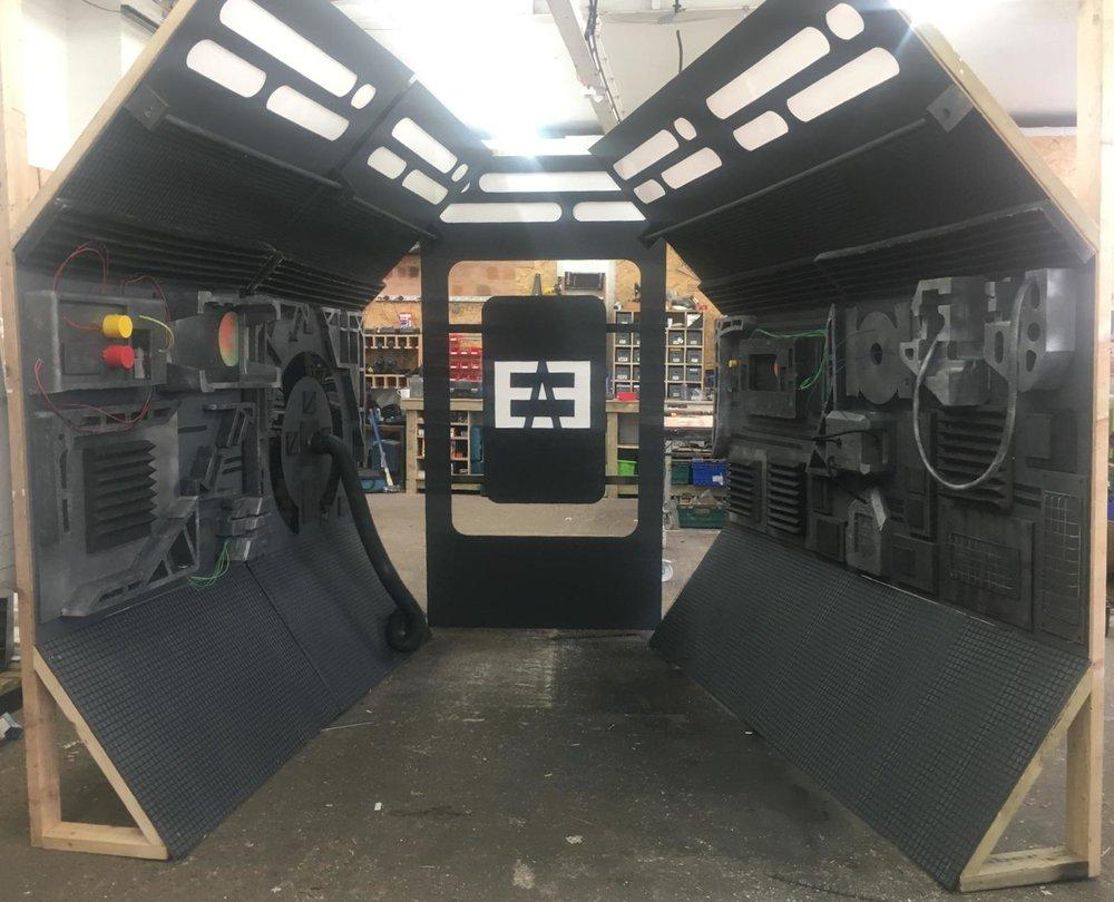 Full Design Tunnel EA.jpeg