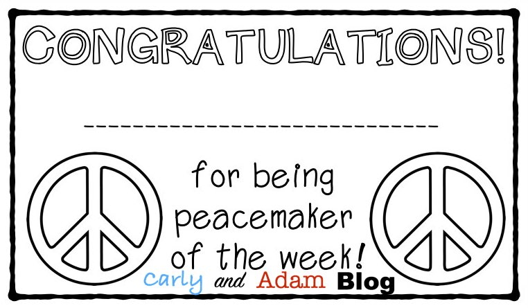 The Peacemaker Project Blog Post copy.jpeg