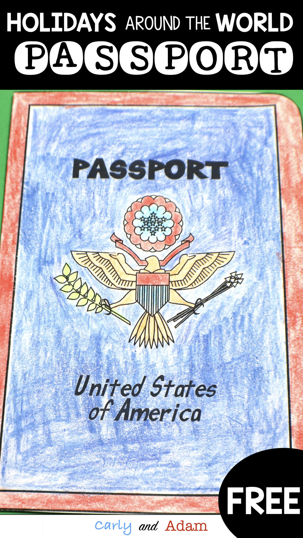 Holidays Around the World FREE Passport Pin IMAGE.001.jpeg