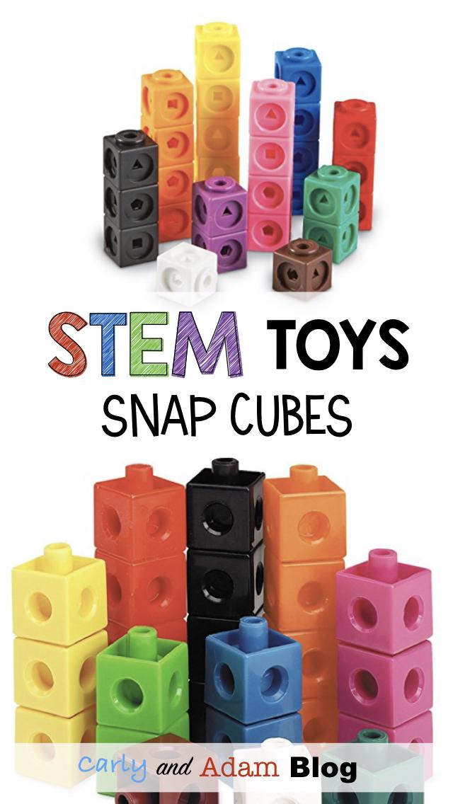 Top STEM Toys Under $20 IMAGES.002.jpeg