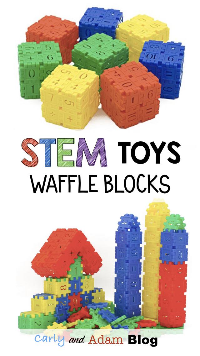 Top STEM Toys Under $20 IMAGES.003.jpeg