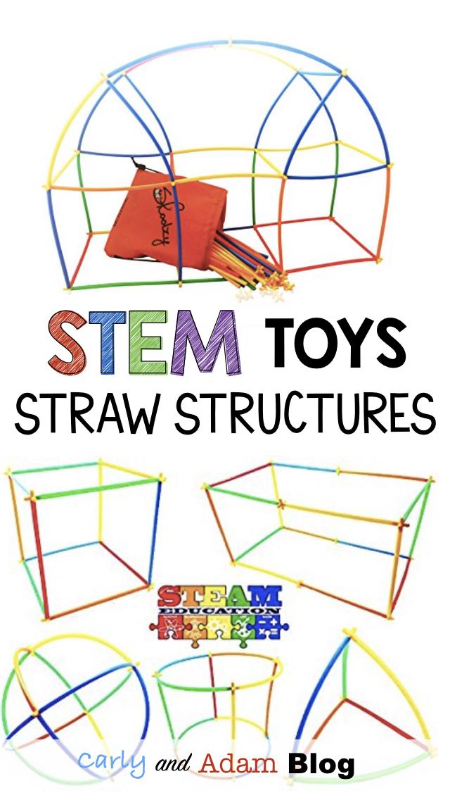 Top STEM Toys Under $20 IMAGES.004.jpeg
