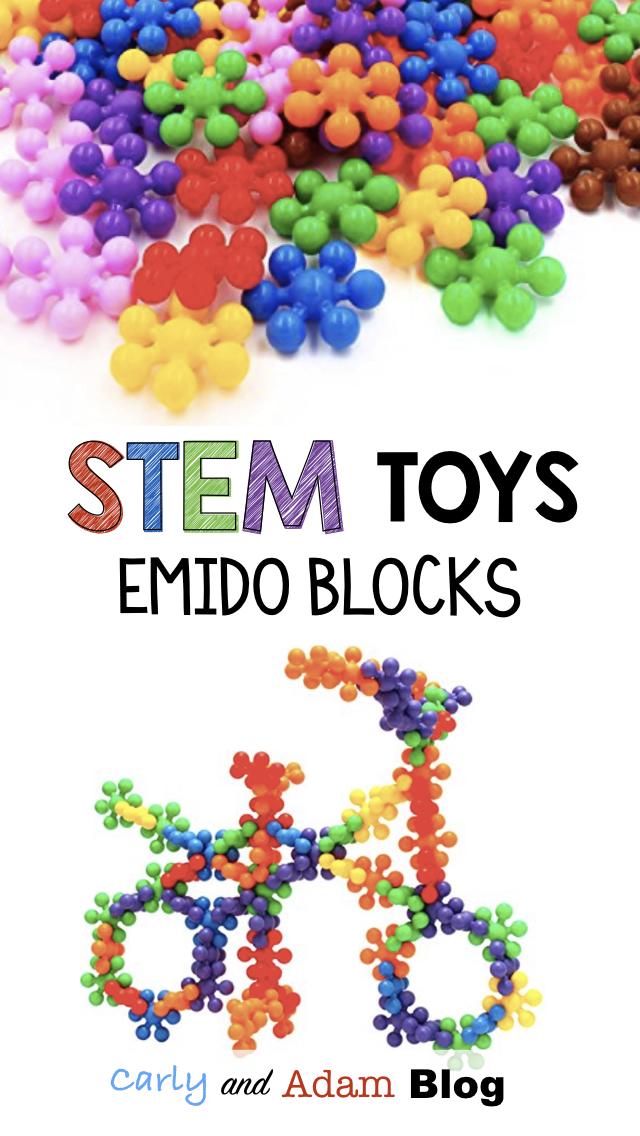 Top STEM Toys Under $20 IMAGES.005.jpeg