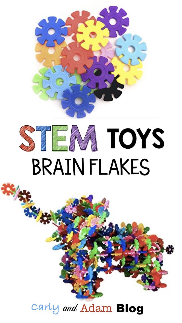 Top STEM Toys Under $20 IMAGES.006.jpeg