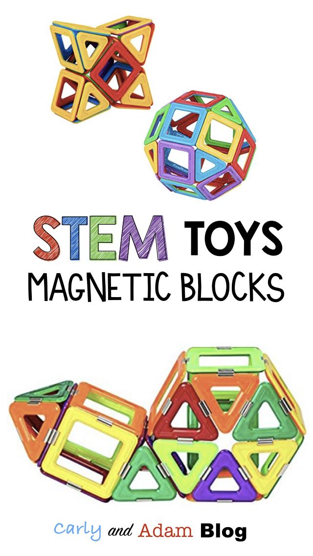 Top STEM Toys Under $20 IMAGES.007.jpeg