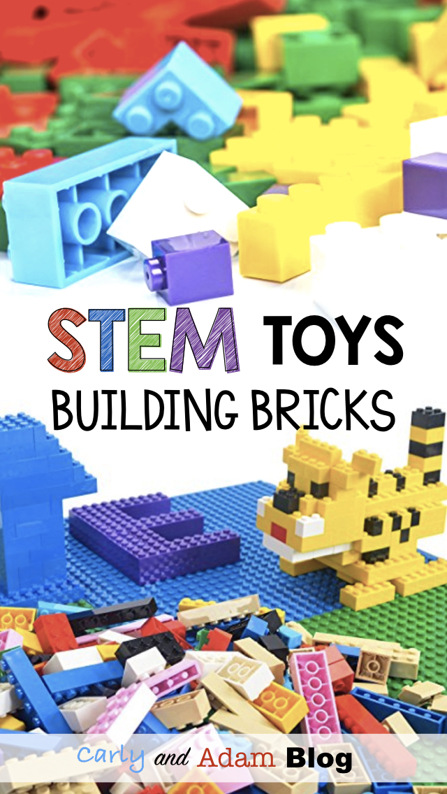 Top STEM Toys Under $20 IMAGES.008.jpeg