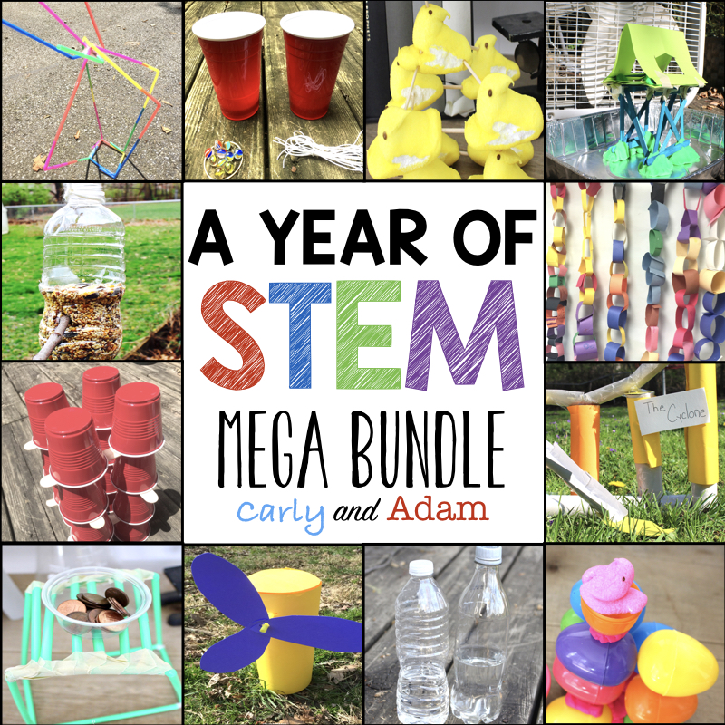 A Year of STEM 8x8.001.jpeg
