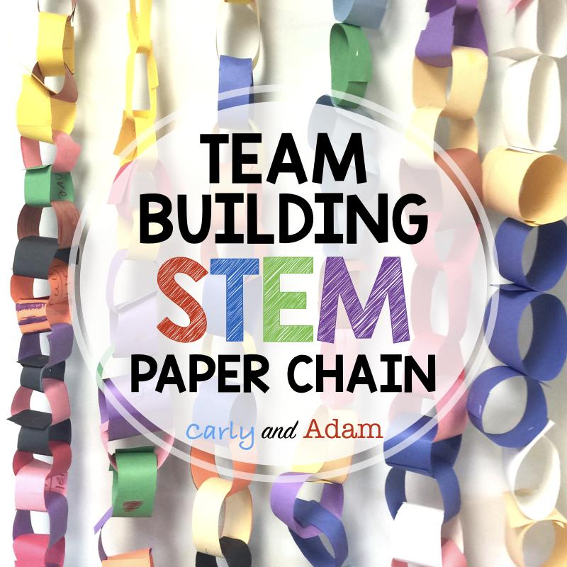 Paper Chain STEM Challenge FREE 8x8.001.jpeg