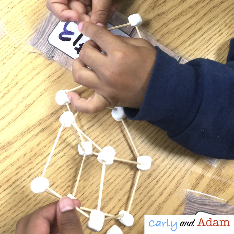 Team Building STEM Activities For Back to School IMAGES.008.jpeg