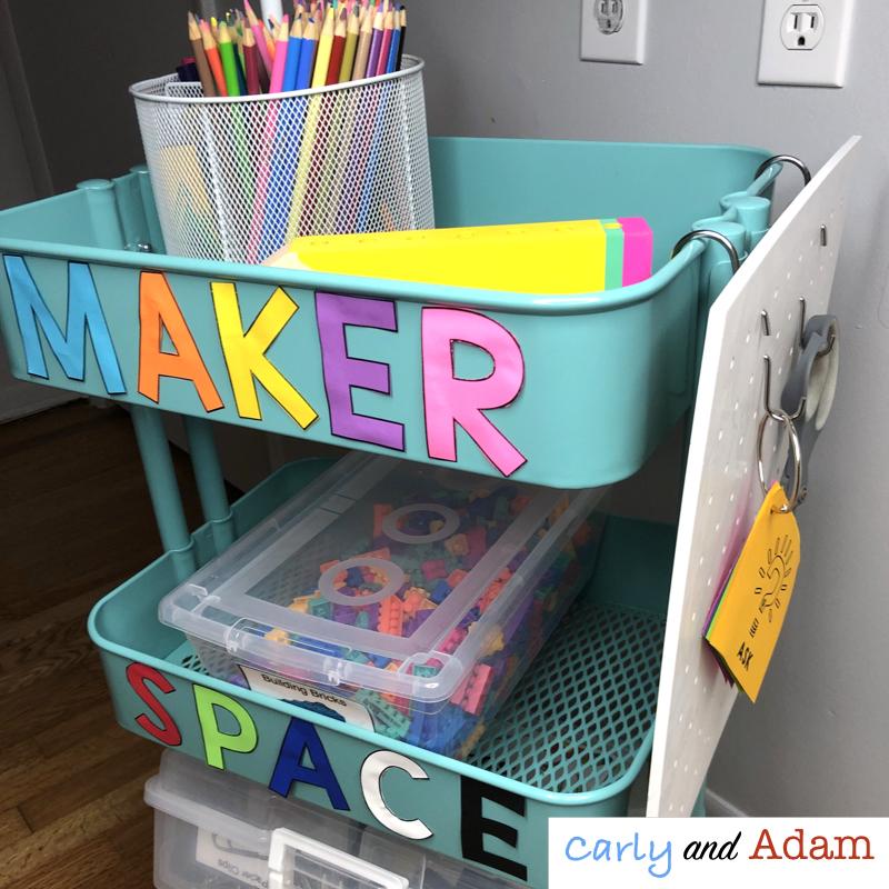 Maker Space Cart Instagram IMAGES.005.jpeg