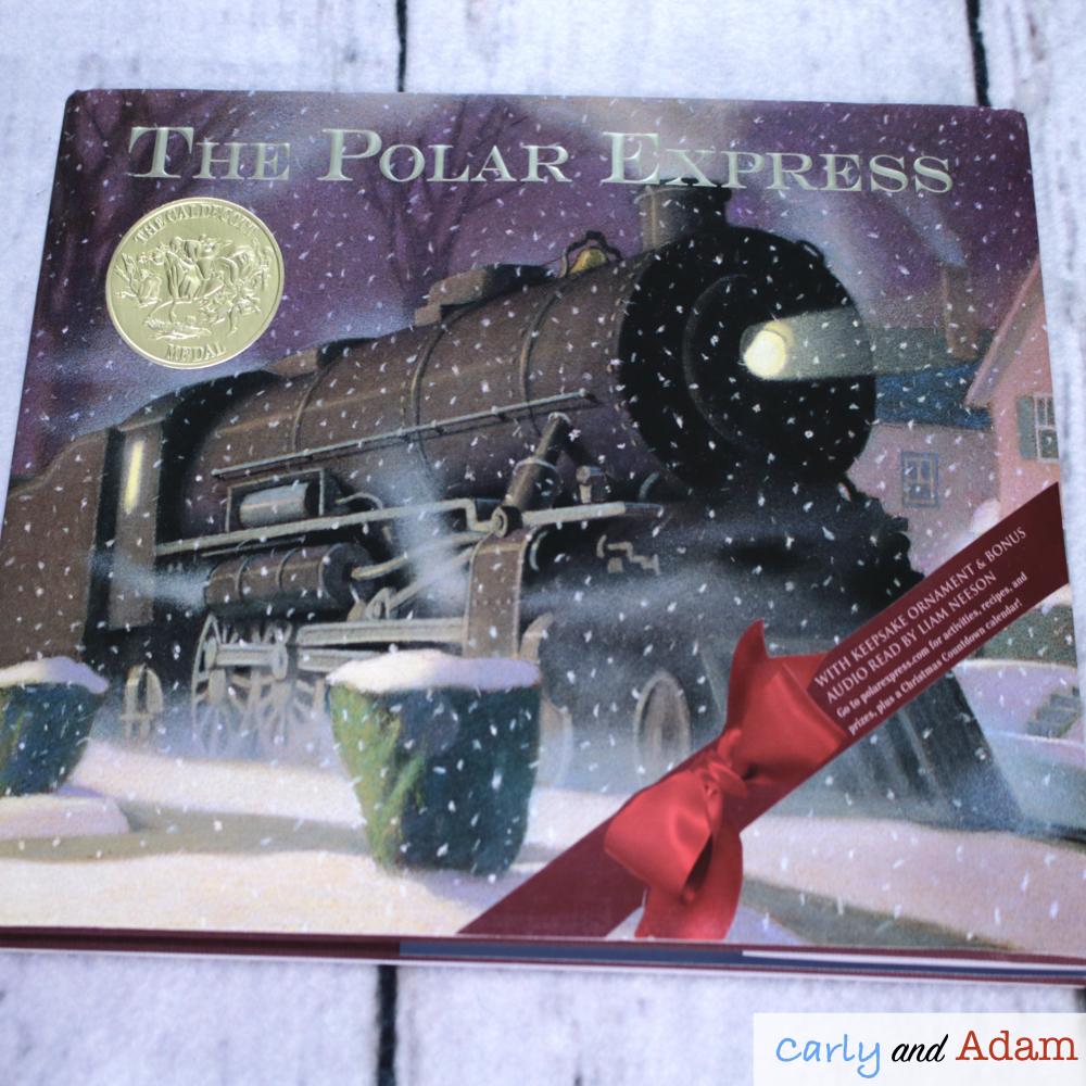 Jingle Bell Maze STEM Challenge (The Polar Express)