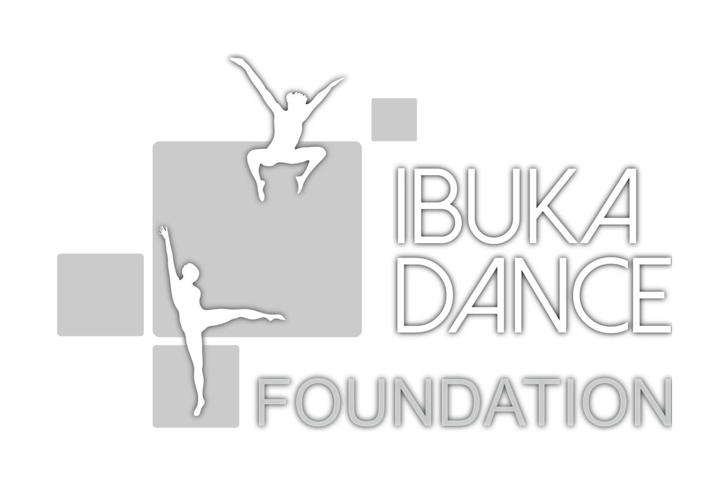 Ibuka Dance foundation