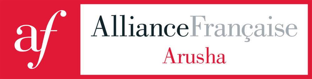 Logo-AF_Arusha cartouche_big-1.jpg