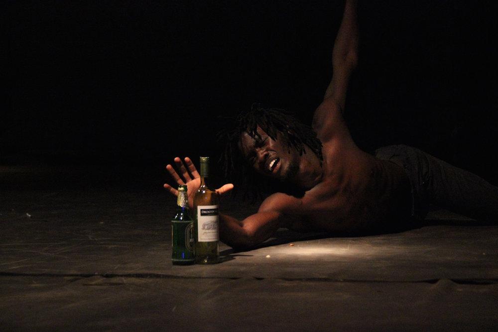 Ibuka - Bottle36.jpg