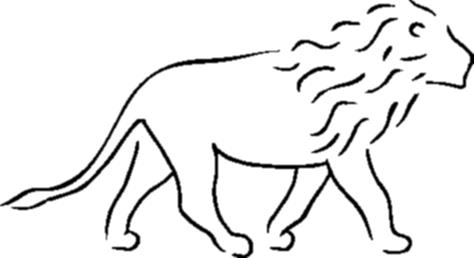 LION STONE LOGOsmall1.png