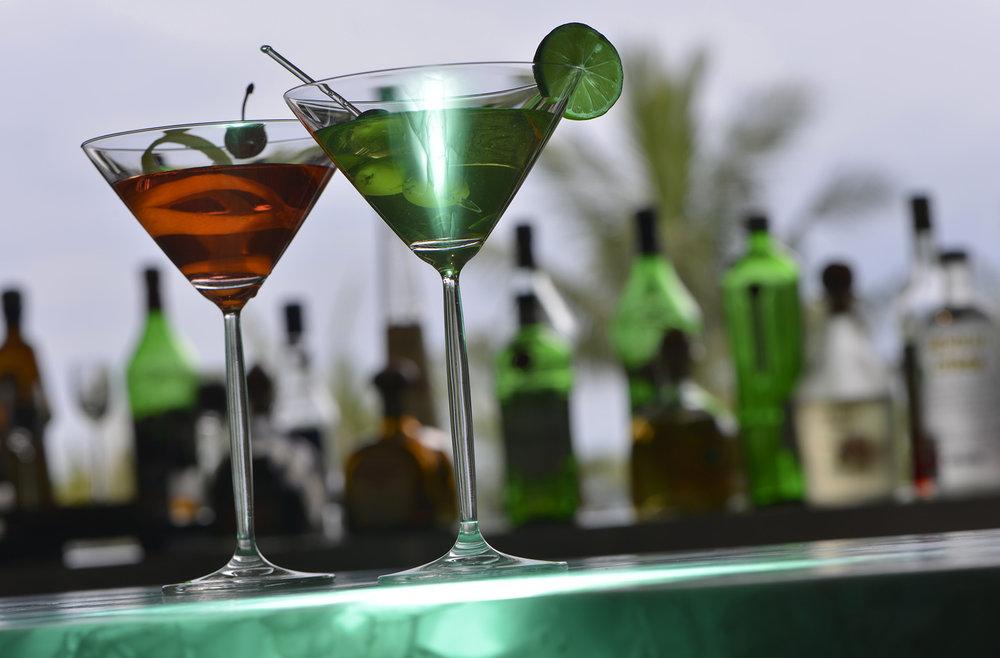 cocktail1fnl.jpg