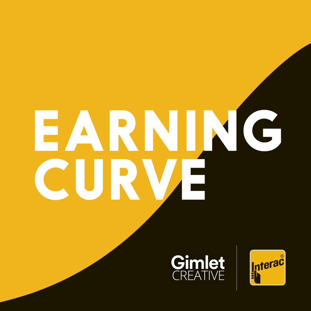 INT8482_Earning-Curve_logo4.jpg