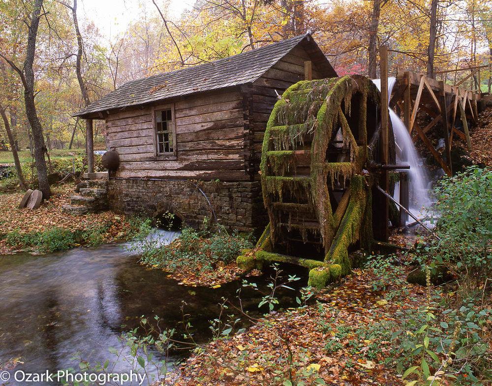 Ozark Mill Fall.jpg