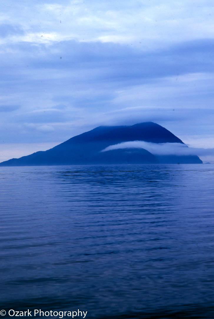 Lummi Island.jpg