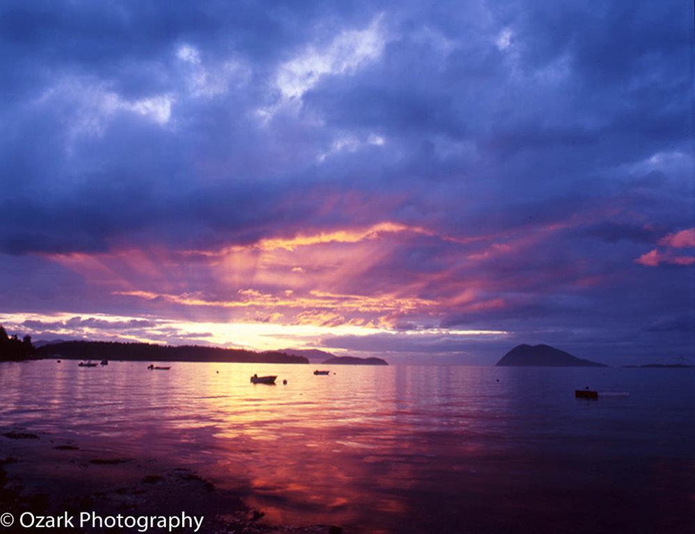 Samish Island.jpg