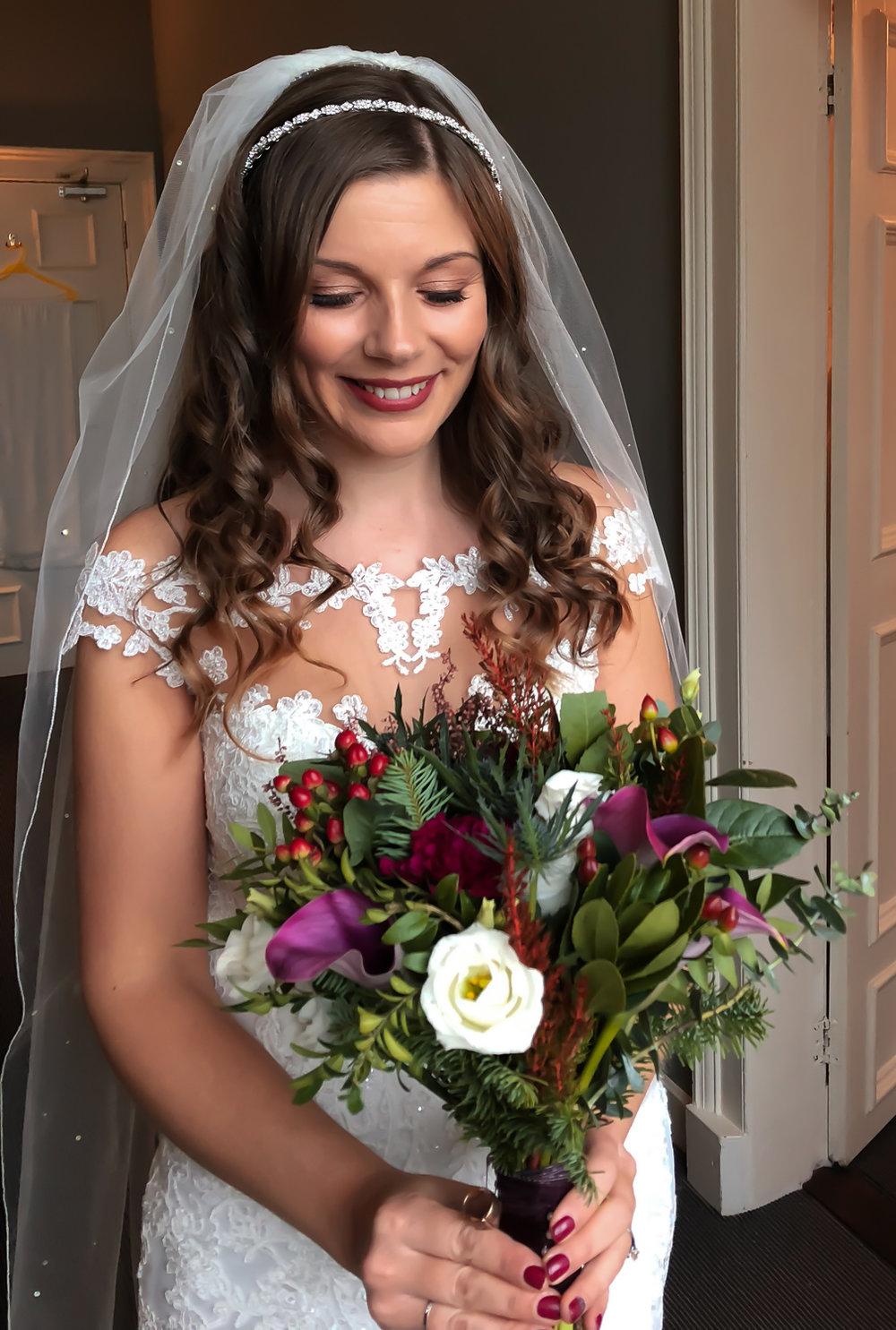 Glowing Bridal Makeup Trend.jpg