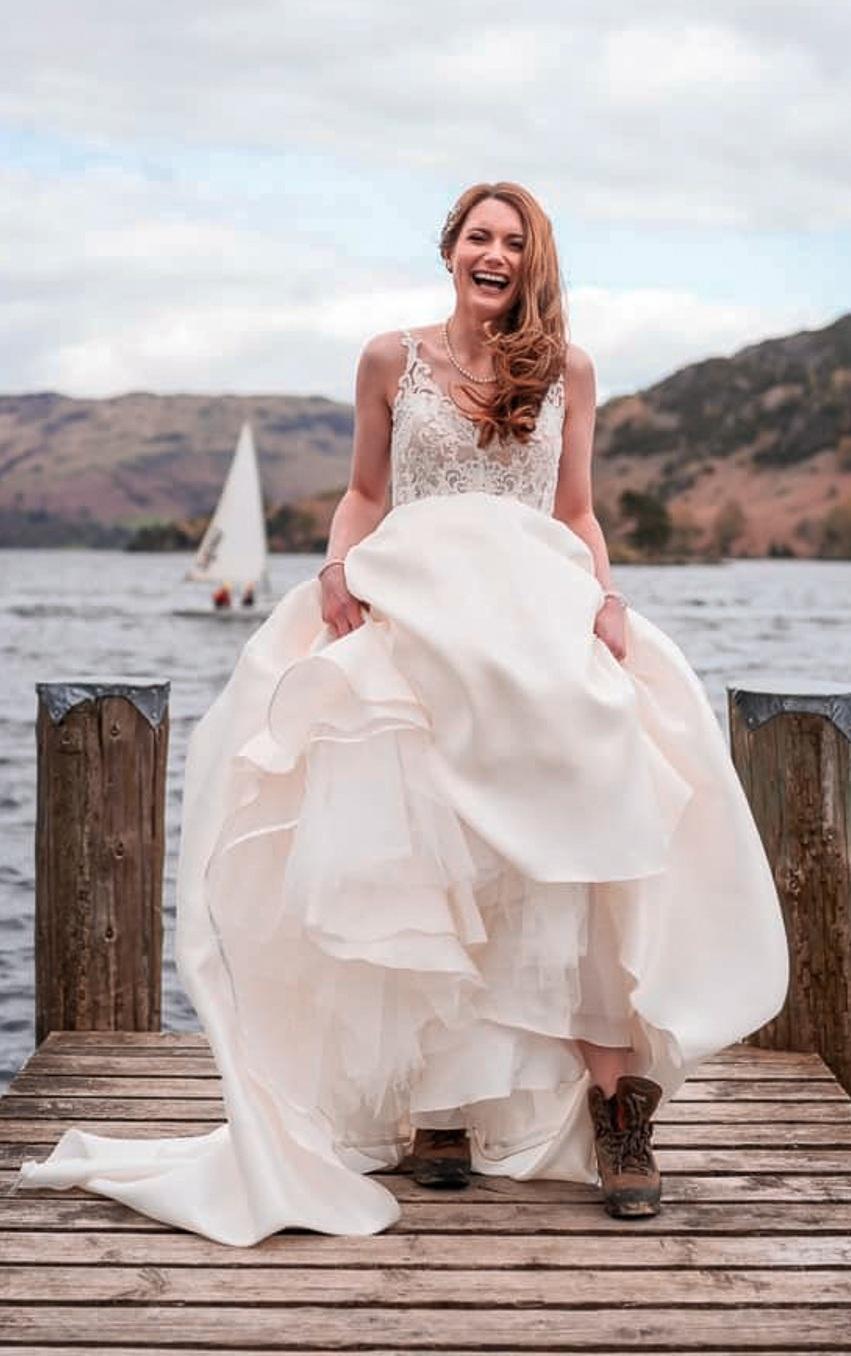 Create that flawless wedding look.jpg
