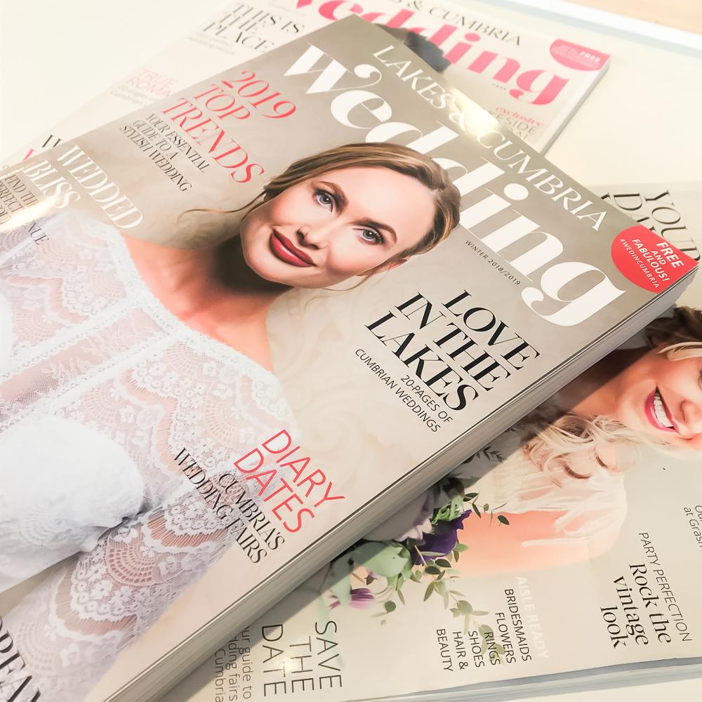Lakes & Cumbria wedding magazine.jpg