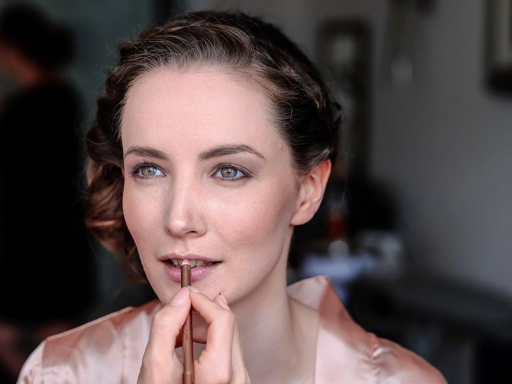Bridal Makeup Trial by Keseme Goodwin.jpg