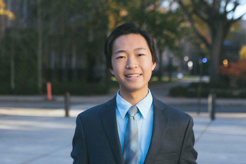 Jason-Hu-Under-Secretary-General-of-Delegate-Training-1.jpg