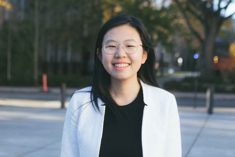 Muriel-Wang-Under-Secretary-General-of-Committees.jpg