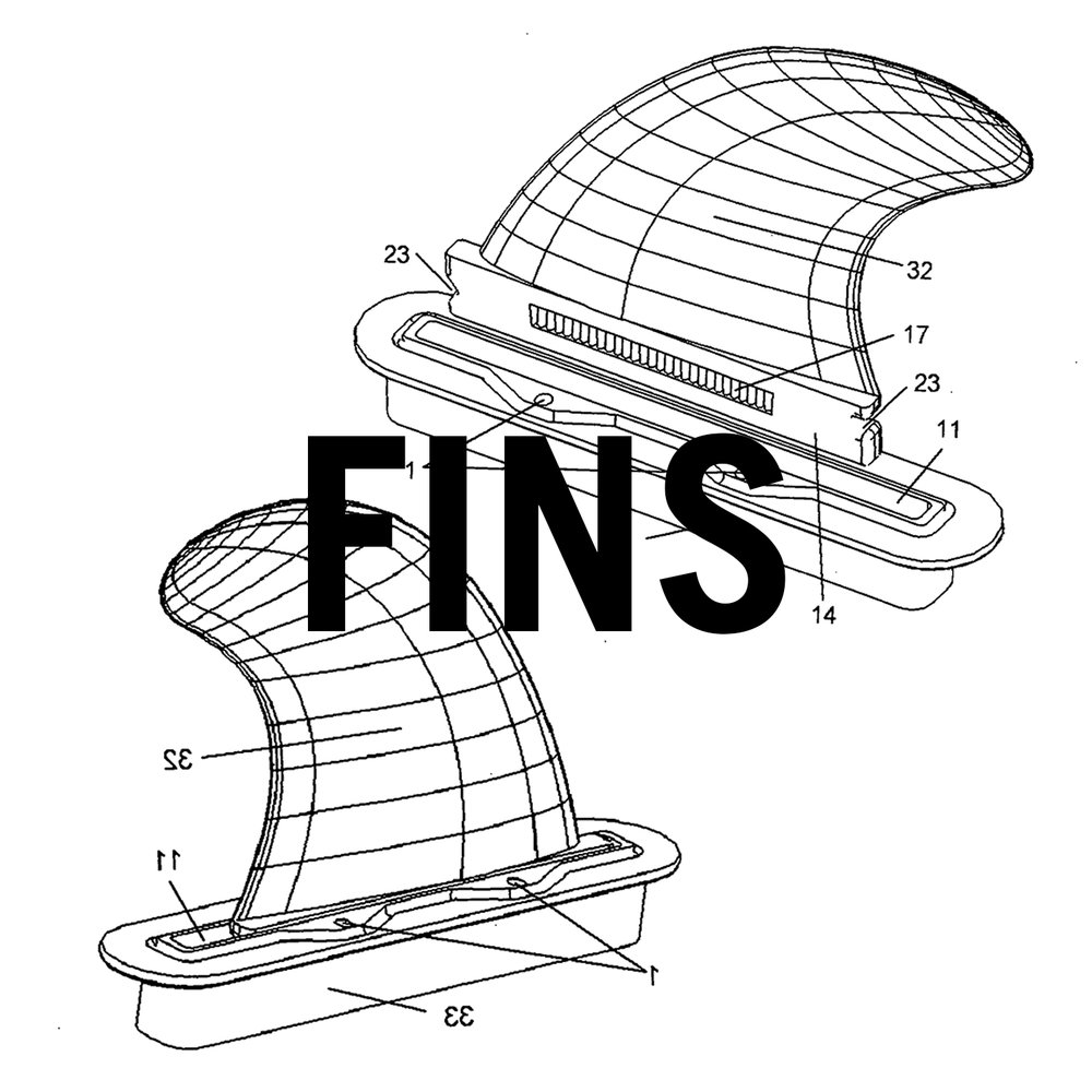 FINS.jpg