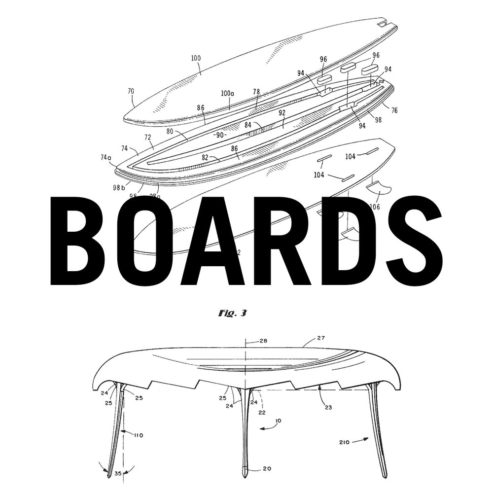 BOARDS2.jpg