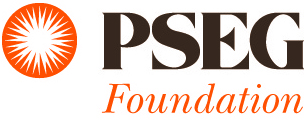 PSEG_Foundation_16_2c.jpg