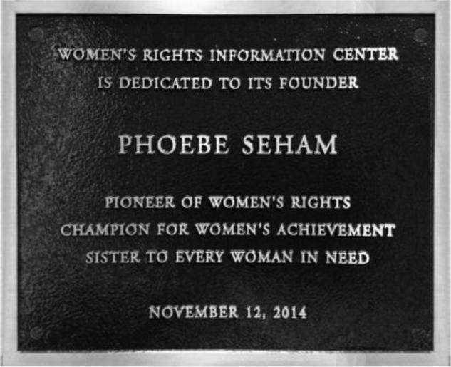 Phoebe-Plaque.jpg