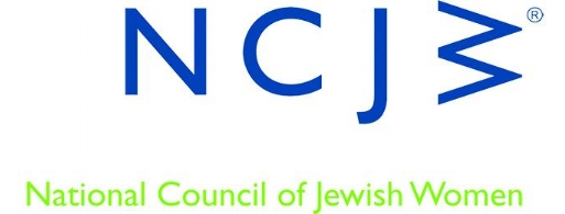 NCJW_logo_color_CMYK.jpg