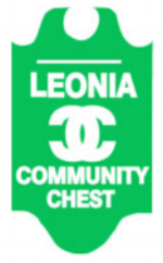 LeoniaCommChest.png