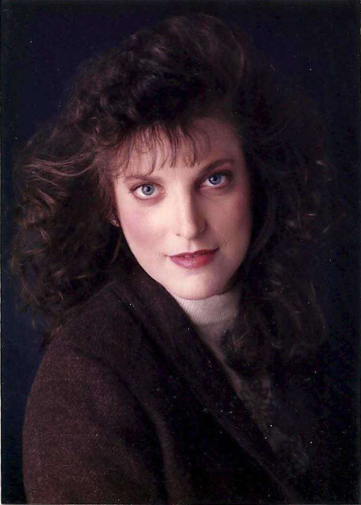 NancyFerer-PIC.jpg