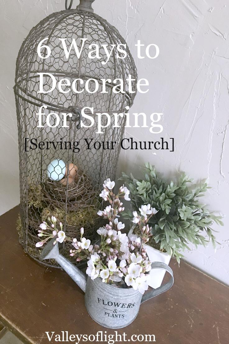 6 ways to decorate.jpg